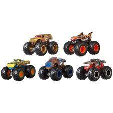 <b>Toy Motorcycles</b> : Target