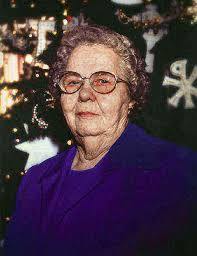 Margaret Neill Witherspoon Ratchford, 87, of Dallas, died Saturday, July 14, ... - 581719