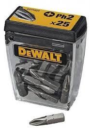 <b>DEWALT DT71522</b>-QZ <b>Набор бит</b>, цена - купить во Владимире в ...