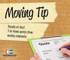 Moving To New House Quotes. QuotesGram via Relatably.com