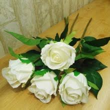 Buy <b>cute flower</b> and get free shipping on AliExpress.com