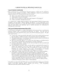 civil engineering student resume civil engineering resume x civil career objective resume retail career objective for resume civil civil engineer resume samples resume example