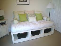 bedroom white bed set kids beds for boys modern bunk beds for teenagers bunk beds bedroom white bed set kids beds