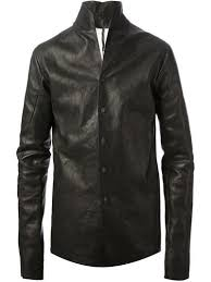 <b>Мужские</b> кожаные <b>куртки</b>, <b>Мужской</b> стиль и Кожаная <b>куртка</b>