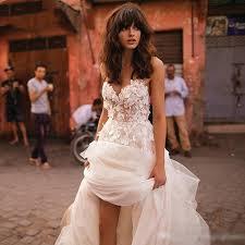 <b>LORIE Princess Wedding</b> Dress Sweetheart Appliqued with Flowers ...