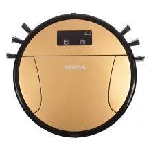 <b>Роботы</b>-<b>пылесосы PANDA</b> — купить в интернет-магазине ...