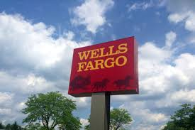 wells fargo overhauls teller pay system after fake account fiasco wells fargo overhauls teller pay system after fake account fiasco consumerist
