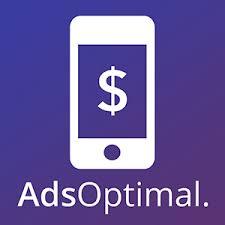 Image result for icono adsoptimal