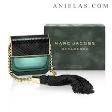 <b>Marc Jacobs</b> Decadence Eau de Parfum Spray | <b>Marc jacobs</b>, Perfume