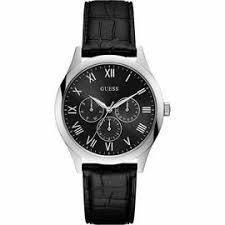 <b>Часы Guess</b>. Купить модные наручные <b>часы Guess</b> в Киеве ...