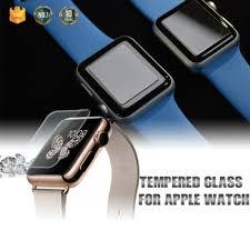 <b>New</b> Arrival Wholesale Price <b>9h 2.5d</b> Smart Watch Use Full Size Pet ...