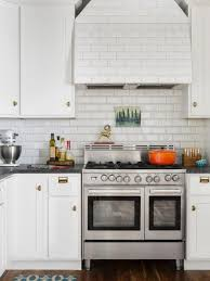 subway kitchen subway tile creating your world kitchen amp bath design studio