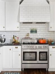 subway kitchen subway tile creating your world kitchen amp bath design studio