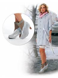 Дождевик для обуви BRADEX 3217732 в интернет-магазине ...