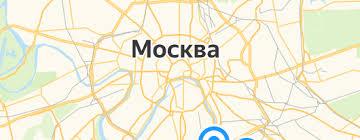 <b>Коврики RIVAL</b> — купить на Яндекс.Маркете