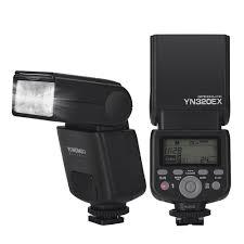 <b>YONGNUO YN320EX</b> Беспроводная TTL-камера <b>Вспышка</b> Master ...
