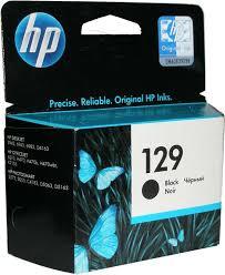 <b>Картриджи</b> для принтеров <b>HP</b> по низкой цене. Купить в интернет ...