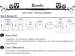 2019 <b>Rosetic Gothic</b> Sexy Bodycon <b>Mini</b> Dress Burgundy Backless ...