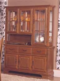 Dining Room Hutch Furniture Dining Room Hutch On 72 Inch Cape Code Dining Room Hutch Patio