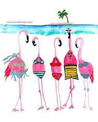 319 Best <b>Flamingo Decorating</b> images in 2019 | <b>Flamingo</b>, Pink ...