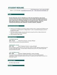 recent grad business insider resume for college grad example sample engineering student resume recent graduate resume samples