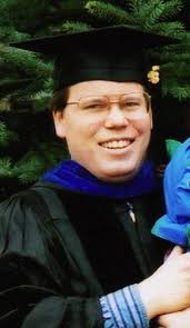 Steve Chapin Gene Spafford   Purdue University