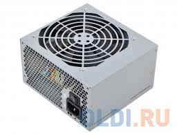 <b>Блок питания FSP</b> 450W (450-PNR) — купить по лучшей цене в ...