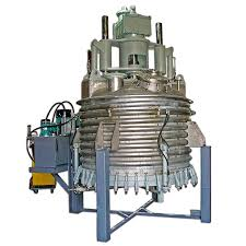 China <b>2021 Hot Sales</b> Nutsche Filter Dryer (PerMix, PNF series ...