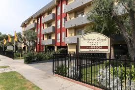 <b>Hollywood Royale</b> Apartments Apartments - Los Angeles, CA ...