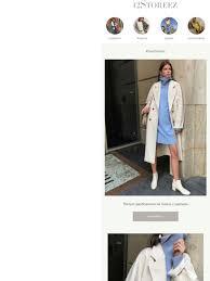 <b>12storeez</b>: <b>Пальто</b>-бестселлеры <b>12Storeez</b> | Milled