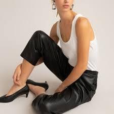 Женские <b>брюки LA REDOUTE</b> COLLECTIONS