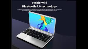 <b>KUU Kbook Laptop Intel</b> CPU N3350 Processor 14.1inch IPS ...