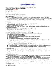 army resume format resumes samples simple nursing resumes resume template template net resumes samples simple nursing resumes resume template template net