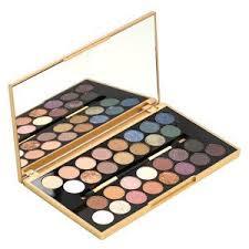 <b>Makeup Revolution</b> | Beautyprodukte günstig online kaufen ...