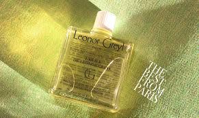 <b>Leonor Greyl</b>: The secrets of beautiful hair | Irmas World