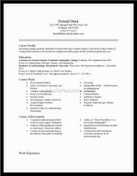 examples of resumes example resume skills and abilities alexa resume for example of resume resume examples of resume for job application