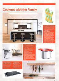 euro week full kitchen: aya  aya designlines winter pg aya