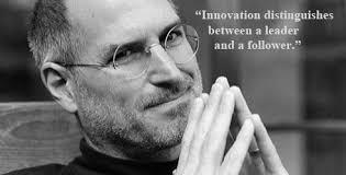 steve-jobs-quotes-innovation.jpg via Relatably.com