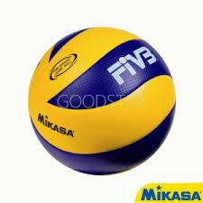 Товары для <b>волейбола</b> - купить в Коломне, в интернет магазине ...