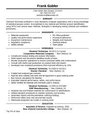 resume cv sample or template for fresh graduate in chemical and resume cv sample or template for fresh graduate in chemical and process engineering example resumes michigan