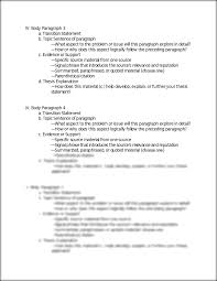 cover letter example of cause and effect essay example of cause cover letter example of cause and effect essay outline sampleexample of cause and effect essay extra