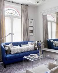 blue sofas living room: blue sofas decorating living room