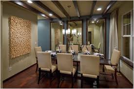 Contemporary Formal Dining Room Sets How To Organize A Formal Dining Room Decor Bestcom