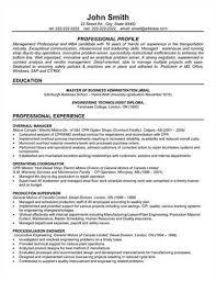 sports bar manager resume      bar manager resume sample   job interview  amp  career guide