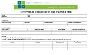 Simple 1-Page Performance Review Form Strengths: Include 2 – 3 areas of strength, use supporting examples (be specific), identify the positive impact (show the employee how the strength adds ...