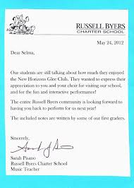 letter request teacher kindergarten letter request teacher kindergarten