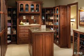 kitchen solution traditional closet: classic tradition in your walk in closet traditional closet