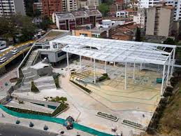 "Image result for ""Universidad Fernando Noveno"""