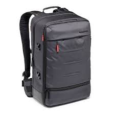 <b>Manfrotto Manhattan Mover</b>-<b>50</b> Backpack | Wex Photo Video