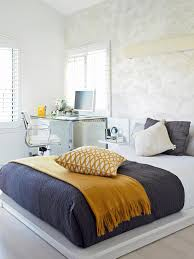 yellow and grey furniture yellow bedroomformalbeauteous black white red